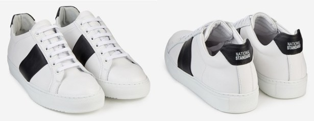 sneakers-national-standard-marine-blanche
