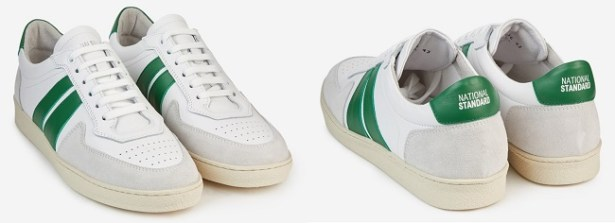 sneakers-national-standard-vert