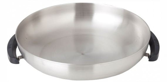 wok-de-cuisson-barbecue-cobb