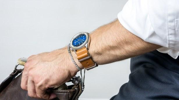 Objectif Horlogerie : boutique de montres