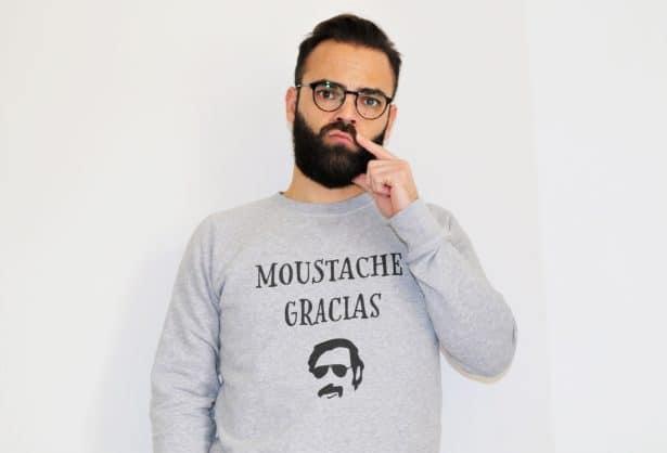 Donnez une note d'humour à votre style ! - t shirt corner