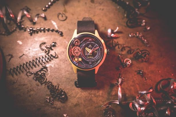 the-electricianz-montre-luxe