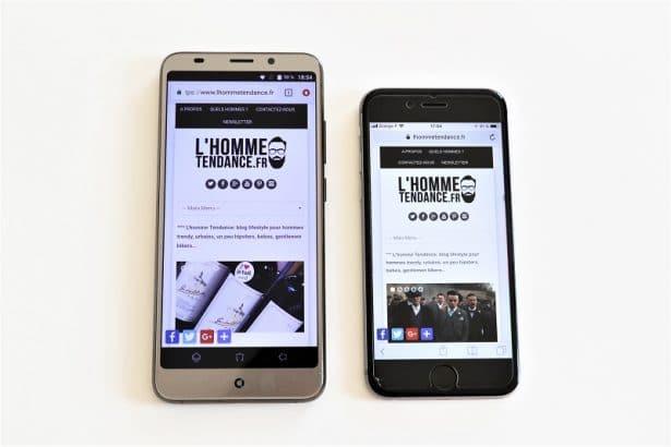 test-smartphone-echo-horizon-lite-plus-grand-ecran