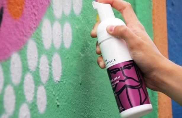 jean-belgueule-soins-visage-barbe-streetart