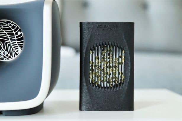 diffuseur-parfum-technologique-prysm-engagement