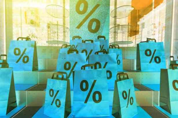 economisez-radins-achats-avec