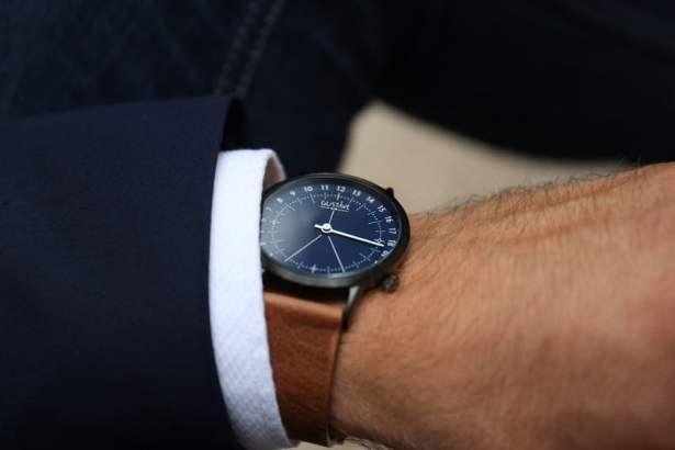 gustave-et-cie-montres
