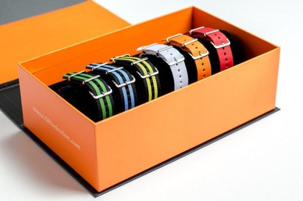 oh-selection-bracelets-nato