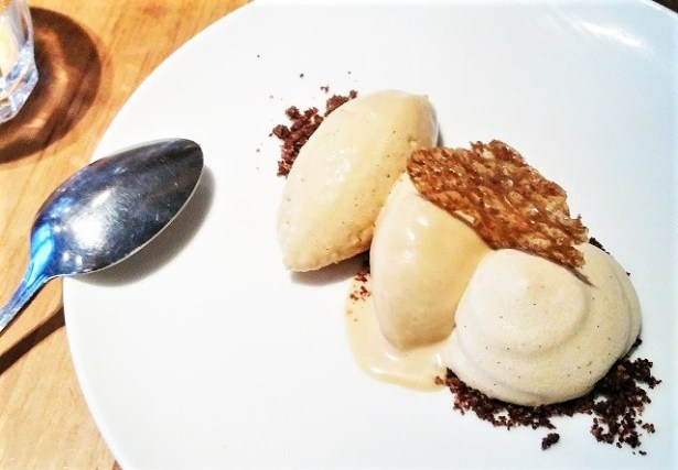 bar-de-biondi-paris-argentin-dessert