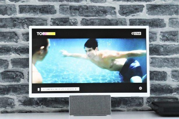 cadeaux-high-tech-noel-televiseur-thomson-qualite