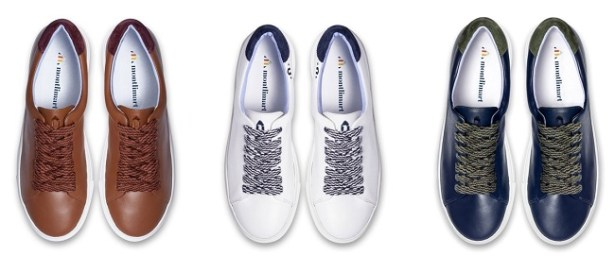 idees-cadeaux-mode-homme-sneakers-montlimart