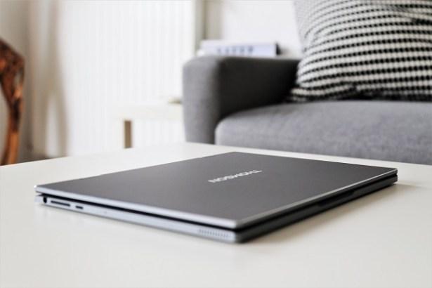 ordinateur-pas-cher-leger-noteook-neo-360-xs