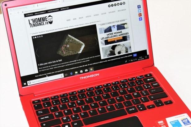 ordinateur-pas-cher-leger-ultrabook-neox-thomson-rouge