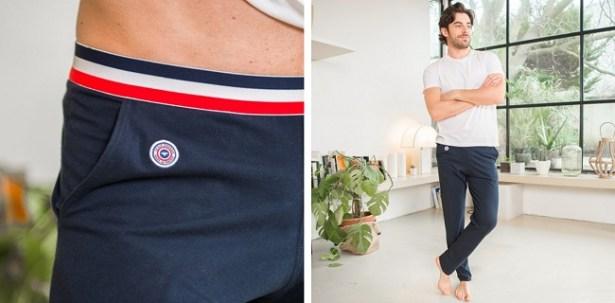 pyjama-homme-slip-francais-pantalon