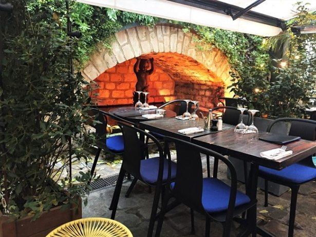 restaurant-marcello-paris-terrasse