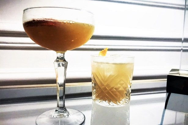 whisky-the-macallan-sherry-cask-cocktail