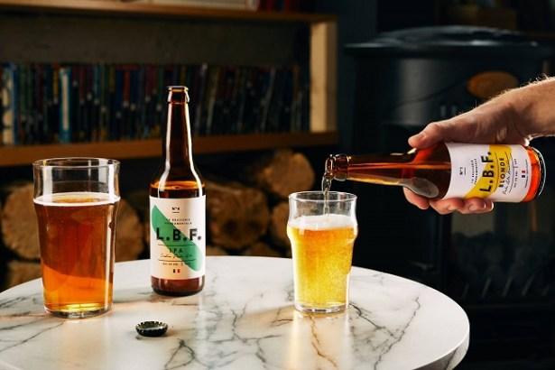 le-bar-fondamental-beer-fabrique