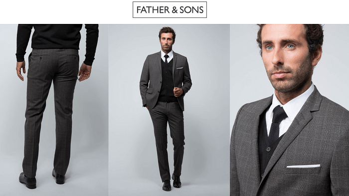 Prêt à porter Faherty | Mode homme | MATCHESFASHION.COM FR