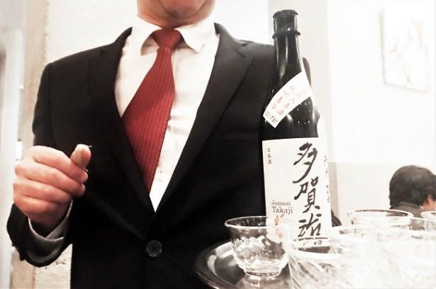dominique-bouchet-japonais-sake