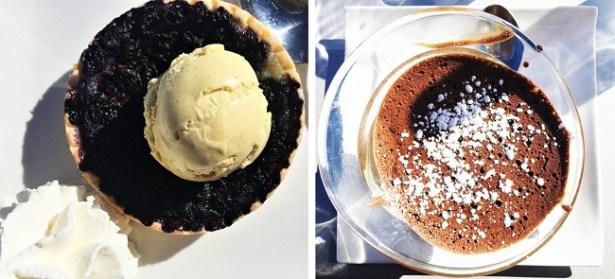 dejeuner-la-plagne-chairlift-desserts