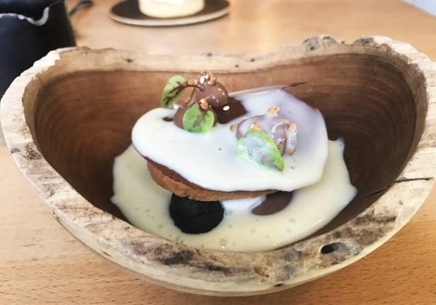 restaurant-uma-paris-alfajores