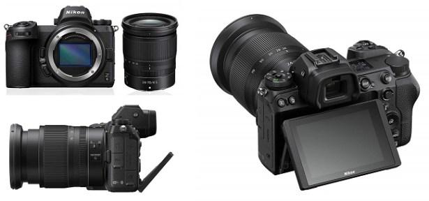 appareil-photo-reflex-nikon-z6