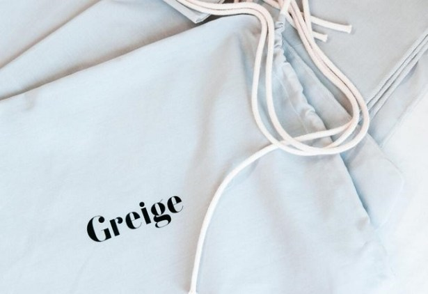 greige-linge-lit-pochette