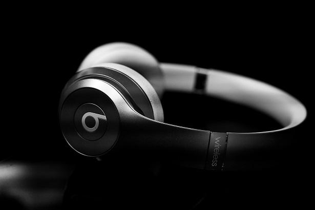 meilleur-casque-bluetooth-anti-bruit-picture