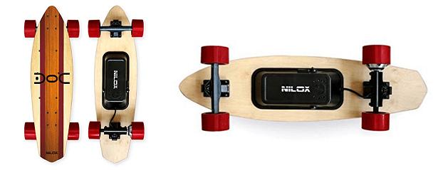 meilleurs-skateboard-électrique-qualité-615x239