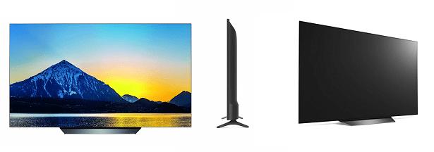 télé-4K-lg-smart-tv-615x216