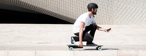 meilleurs-skateboards-électriques-gyro-phare-615x238