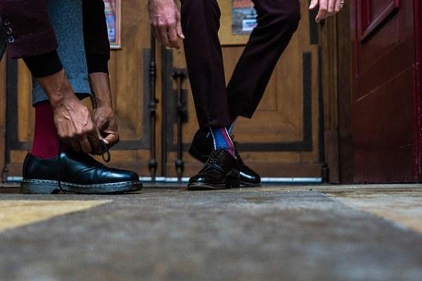 petrone-sous-vetement-homme-chaussette-coton