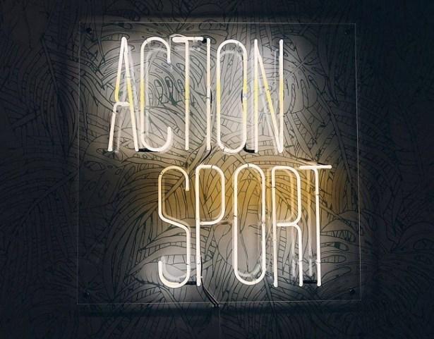 action-sport-salle-nouvelle-generation