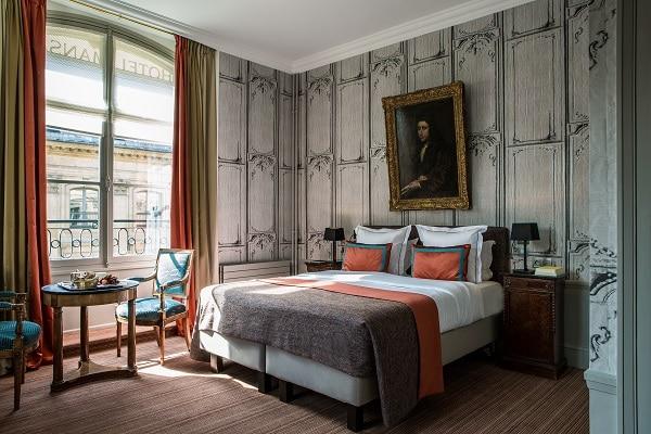 hotel-paris-romantique-mansart-chambre