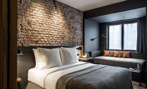 hotel-louvre-lens-musee-chambre-esprit-de-france