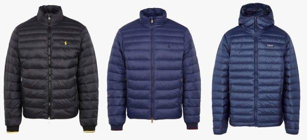 manteau-homme-style-doudoune-legere