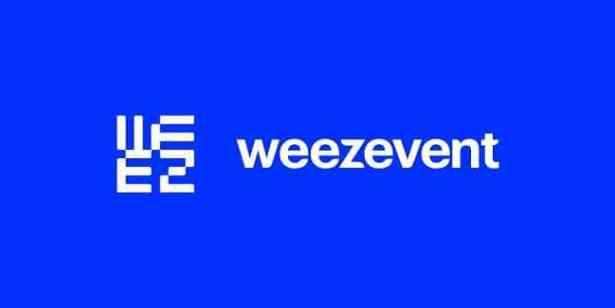 organiser-concert-bienfaisance-weezevent