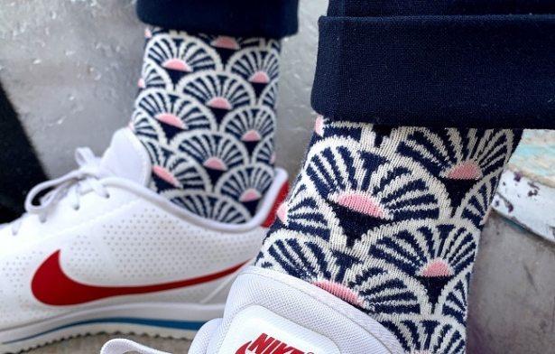 une-paire-deux-coups-chaussette