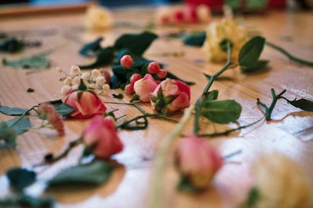 acheter-fleurs-ligne-fleuristes