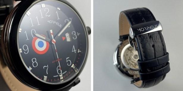 morpheus-watch-bracelet