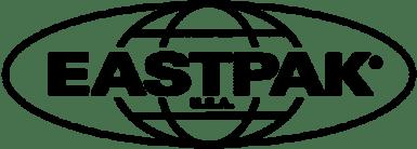 EASTPAK - Built to resist