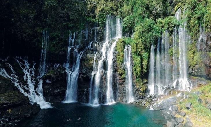 10 activités indispensables pour découvrir l'Île de la Réunion