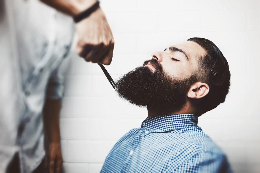 Barbier-coiffeur : notre partenaire beauté et bien-être