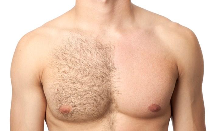 Épilation, tonte ou rasage des poils pour un homme : quelles sont les meilleures pratiques ?