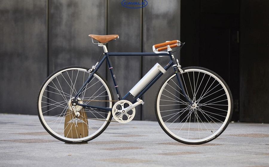 quelle marque de vélo électrique français choisir ?