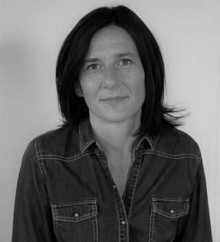Hélène Gadenne - Fondatrice de la marque AV08 Paris : chèches de qualité pour homme