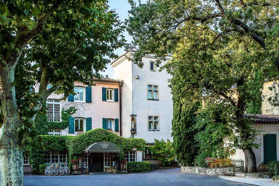 hotel_le_pigonnet_aix_©_le-pigonnet
