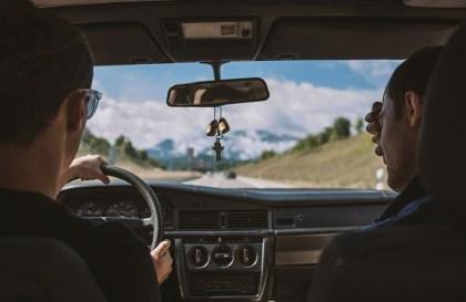 5 conseils pour préparer votre voiture pour votre prochain road trip