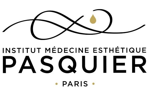 Institut au 44 rue Pasquier dans le 8ème arrondissement, en plein cœur de Paris.