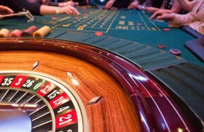 meilleurs pays de vacances pour les joueurs de casino